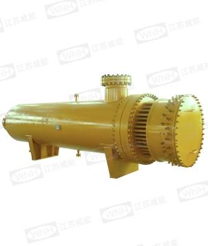 导热油电加热器热载体炉