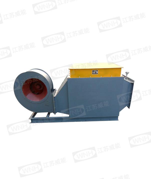 风道式加热器厂家定制