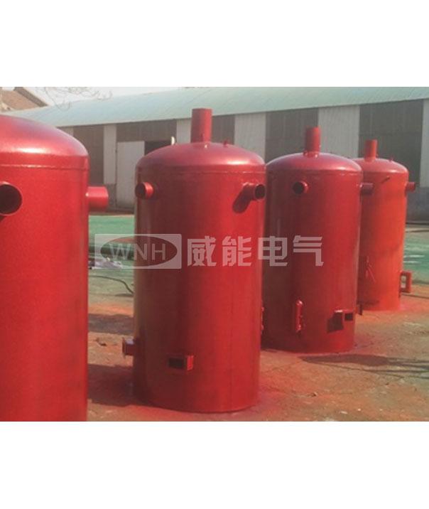 电热风炉厂家