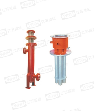 Explosion proof intelligent electric heater for wellhead