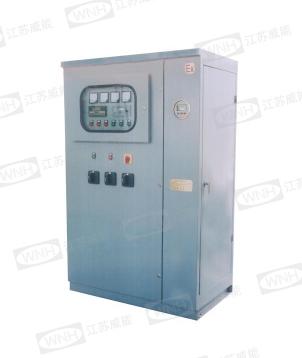 正压型防爆配电箱