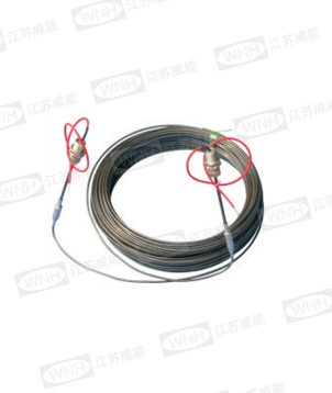 EJMI加热电缆