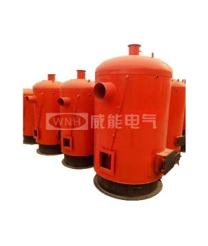 扬中热风炉设备
