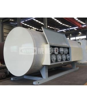 江苏电热锅炉制造