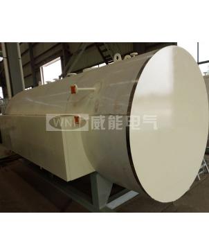 扬中电热锅炉设备