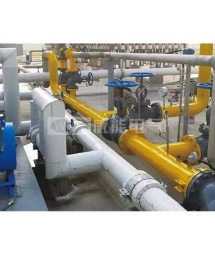 LNG电加热器生产厂家