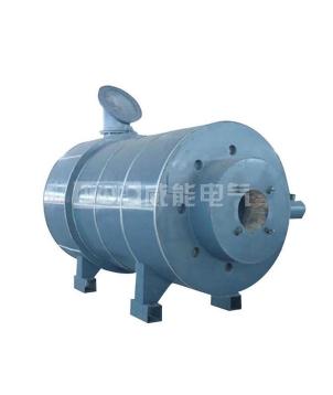 江苏电热风炉设备